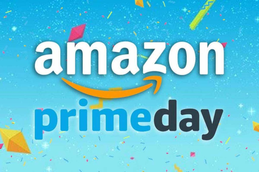Amazon Prime Day: todas las ofertas, descuentos y chollos en airehogar.com