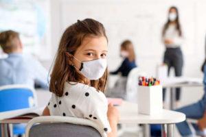 Mejores Purificadores de Aire para Aulas y Colegios