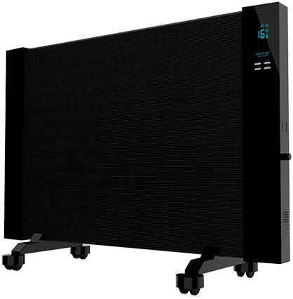 radiador eléctrico cecotec readywarm smart now 3100 mica frente
