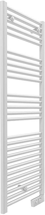 radiador toallero eléctrico fabinstore 750W